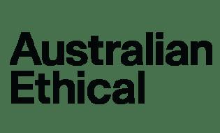 Australian Ethical Super Balanced image