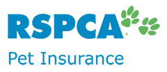 RSPCA Pet Insurance