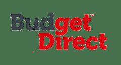 Budget Direct Roadside Assistance