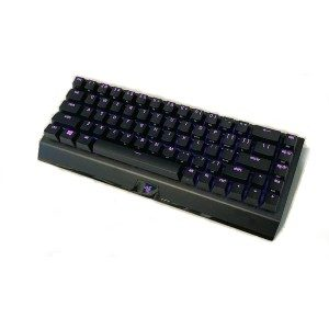 Razer BlackWidow V3 Mini HyperSpeed review: Excellent but expensive