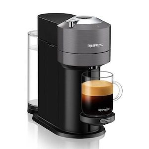 Nespresso Vertuo Next review: Next-level easy coffee making