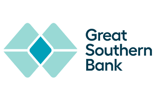 Great Southern Bank Term Deposit Account