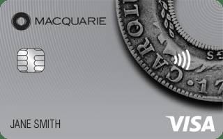 Macquarie RateSaver Card
