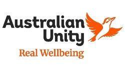 Australian Unity Variable Health Wealth Happiness Package