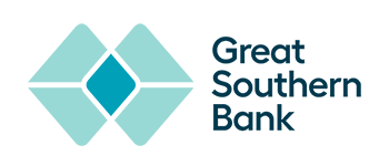 Great Southern Bank Equity Line of Credit