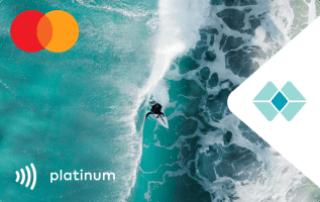 Great Southern Bank Platinum Credit Card