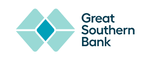 Great Southern Bank Variable Rate Personal Loan