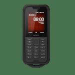 Nokia 800 Tough: Features | Pricing | Specs