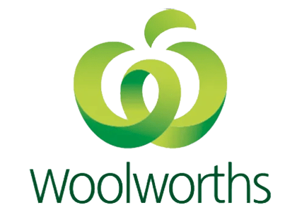 Woolworths Pet Insurance Review
