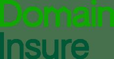 Domain Home Insurance