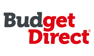 Budget Direct Home & Contents Insurance image
