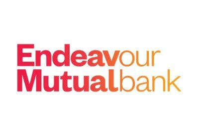 Endeavour Mutual Bank