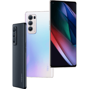 Oppo Find X3 Neo 5G review: Oppo's better flagship phone