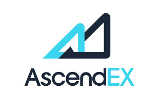AscendEX (BitMax) Cryptocurrency Exchange Review