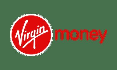 Virgin Home Insurance Review