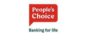 People's Choice Discounted Personal Loan