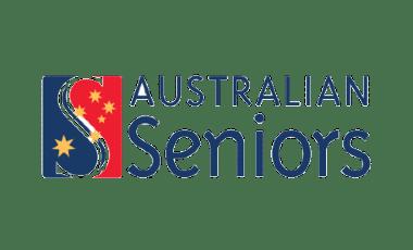 Australian Seniors Home Insurance