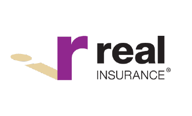 Real Home Insurance
