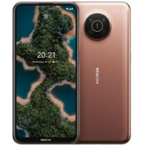 Nokia X20 review: Striving for the mid-range but not quite getting there