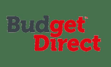 Budget Direct Pet Insurance Review