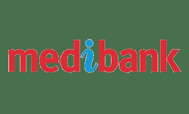 Medibank Pet Insurance Review