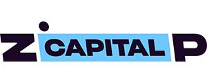 Zip Business Loan