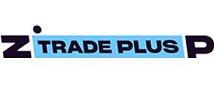 Zip Business Trade Plus