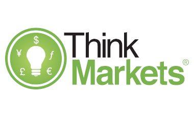 ThinkMarkets review Australia: ASX share trading