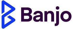 Banjo Business Loans