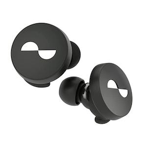 Nuratrue earbuds review: Superior comfort and sound
