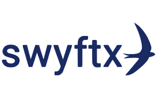 Swyftx Cryptocurrency Exchange logo