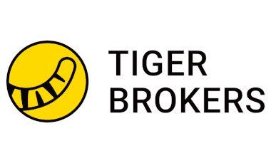 Tiger Brokers review