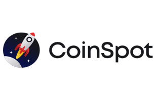 CoinSpot Cryptocurrency Exchange