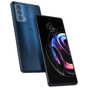 Motorola Edge 20 Pro review: Not quite pro standard