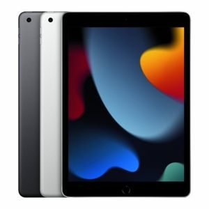 Apple iPad 9th Generation Review: Minor upgrades but it's still the best iPad