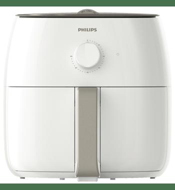 Philips Premium Airfryer XXL (HD9630/21) review: An absolute behemoth of an air fryer