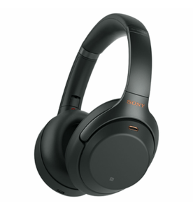 Sony WH-1000XM3 headphones review: Truly superb